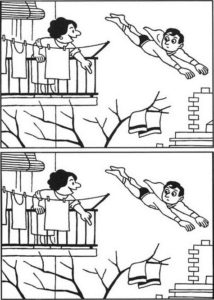 skolko-otlichii