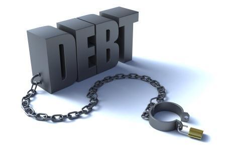 Факторный анализ кредиторской задолженности